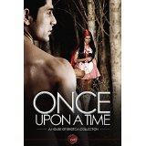Once Upon a Time: House of Erotica Anthology