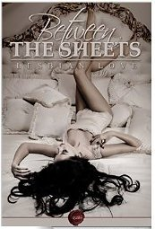 Lesbian Love: Between The Sheets: House of  Erotica Anthology