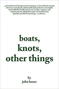 boats,knots,other things resized