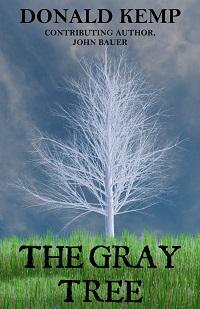 The Gray Tree Resized
