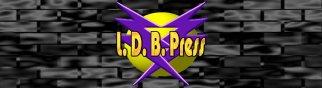LDPBlogHeader2a